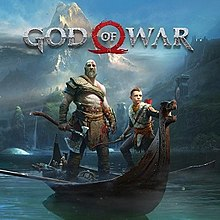 God of War 4 License key + CD Key Free Download Latest 2019