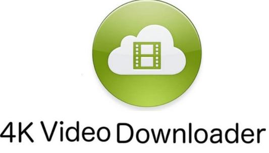 4K Video Downloader 4.10.1 License Key Crack Download Latest 2020