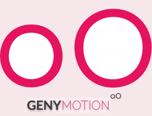 Genymotion 3.1.1 Crack With License Key Torrent Latest 2020