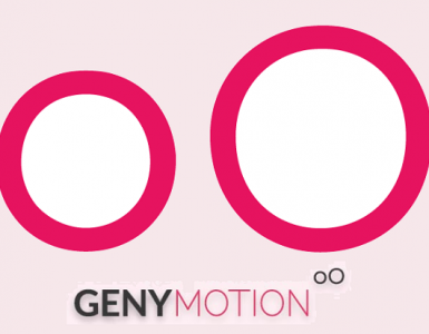 Genymotion Crack With License Key Torrent Latest