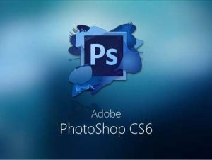 Adobe Photoshop CS6 Cracked License Key Free Download Latest