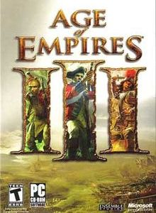 Age of Empires 3 CD KEY + Crack Free Download