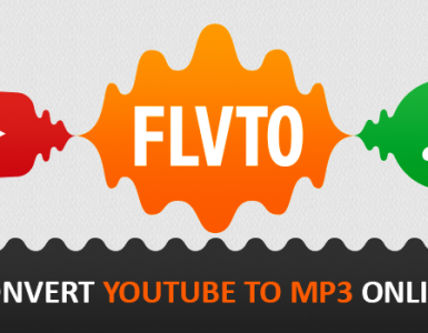 Flvto YouTube Downloader APK v1.3.1 With License Key {Latest 2019}