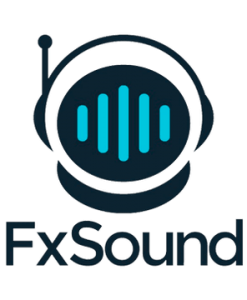 FxSound Enhancer 13.028 Crack & Premium Keys Torrent latest Version 2020