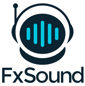 FxSound Enhancer 13.026 Crack With Premium Keys Torrent {latest 2019}
