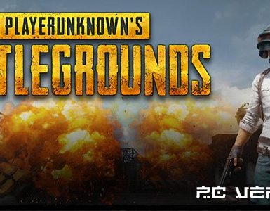 PLAYERUNKNOWNS BATTLEGROUNDS License Key + Crack Free Download Latest