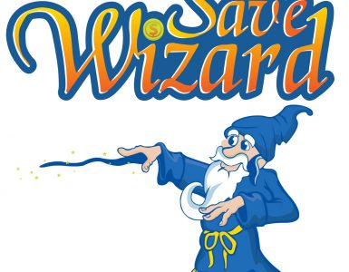 Save Wizard 1.0.6510.3 License Key With Crack for PS4 MAX Download