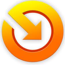 ater Crack License Key + Torrent Download Latest