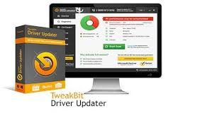Tweakbit Driver Updater Crack License Key + Torrent Download Latest