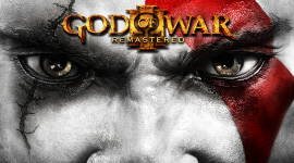 God Of War 3 CD Key + Crack Free Download
