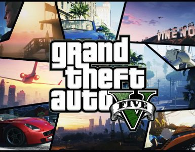 GTA 5 Crack License Keys Free Download Latest