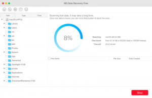 M3 Data Recovery License Key + Crack Free Download {100% Working}