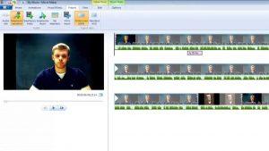 Windows Movie Maker Crack License key Free Download Latest 2019