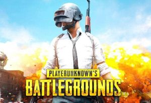 PUBG Crack License Key + Torrent Free Download Latest