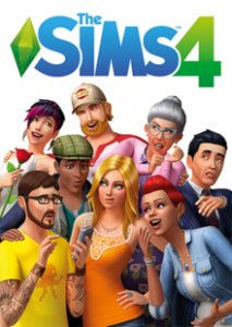 The Sims 4 Crack & License Key Torrent Latest Version 2020