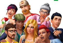 The Sims 4 Crack With License Key Torrent 2019