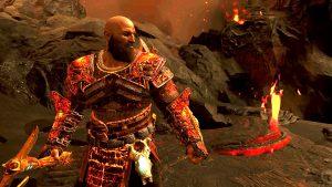 God of War 3 Registration Code + Crack Free Download Latest