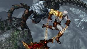 God of War 3 Crack + Registration Code Free Download Latest Version