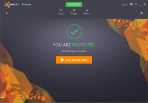 Avast Premier Crack License Key Free Latest {100% Working}