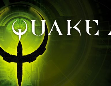Quake 4 CD Key + License Key Crack Free Latest