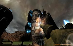 Quake 4 CD Key + License Key Crack Free Latest