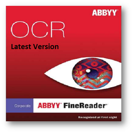 ABBYY FineReader 15 Crack License Key Full Torrent Latest 2020