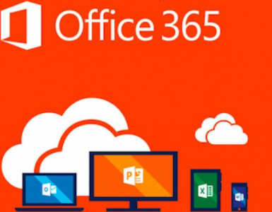Microsoft Office 365 Product Key + Crack Full Activation 2020