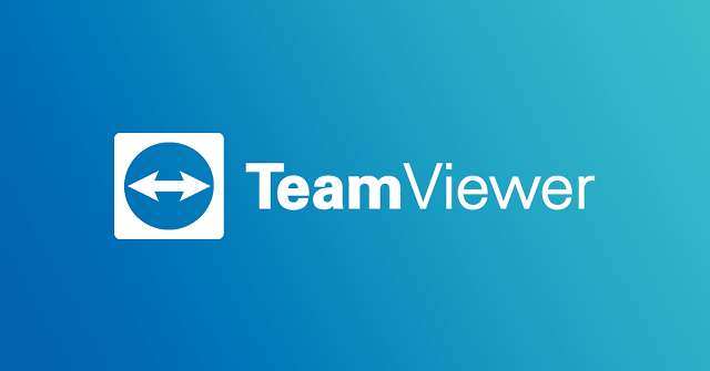 TeamViewer 15 Crack License Key Full Torrent Latest 2020