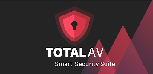 Total AV Antivirus 2020 Crack With License Key Free Download