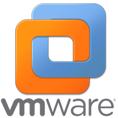 VMware Fusion Pro 11.5 Crack License Key Full Torrent Latest 2020