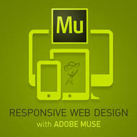 Adobe Muse CC 2020 Crack With Activation Code Free Download