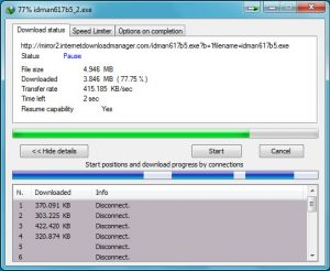 Internet Download Manager Crack With Product Key Free Download