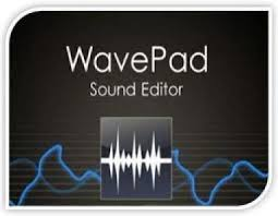 WavePad Sound Editor 10.14 Crack + Registration Code Free Download 2020