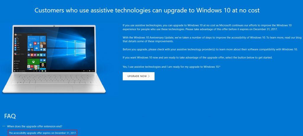 Windows 10 Premium Crack 64 and 32 Bit 2020 + Product Key