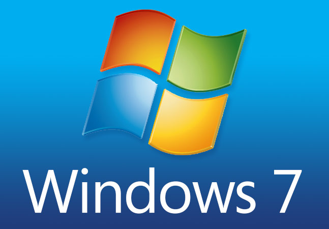 Windows 7 Ultimate Product Key List + Pc Crack Free Download