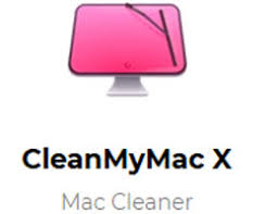 CleanMyMac X Crack With Product Key Free Download
