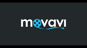 Movavi Video Editor 15.2.0 Crack With Registration Key Free Download