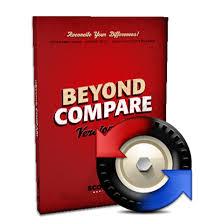 Beyond Compare 4.3.4 Crack + Keygen Full Version 2020