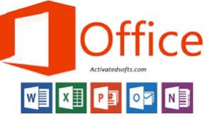 Microsoft Office 2020+crack+product key free download