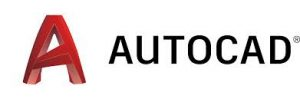 Autodesk Autocad 2020.2.1 Crack + License Number Free Download