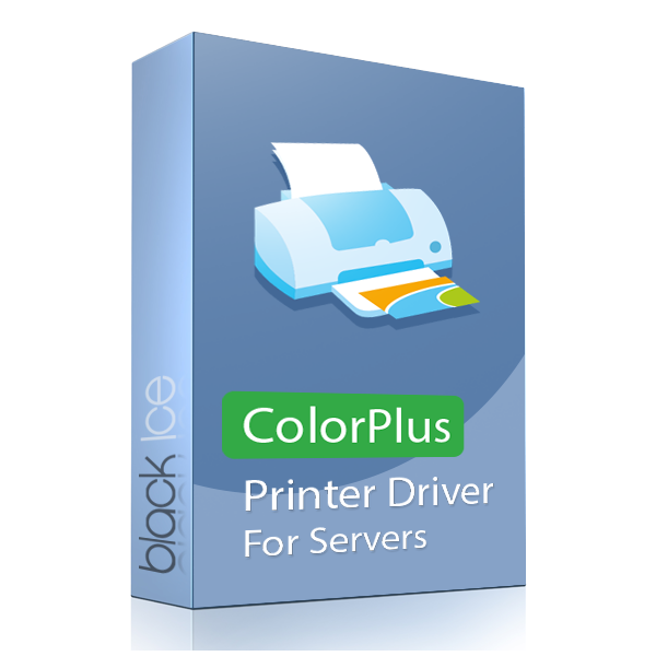 Color Plus Printer Driver Crack + Keygen Free Download