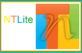 NTLite 2.0.0.7501 Crack + Torrent Download License Code