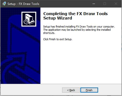 FX Draw Tools 20 With Features Key Free Download