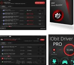 Driver Booster PRO Crack With Activation Key Free Download