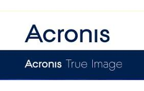 Acronis True Image 2020 24.6.1.25700 Crack + Product Key Free Download