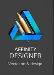 Affinity Designer 1.8.4.650 Mac Crack Full Version key Free 2020