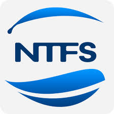 Tuxera NTFS Crack + Product Key Free Download