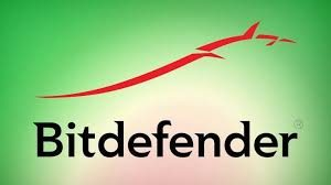 Bitdefender Total Security 2020 Crack With Product Key Free Download