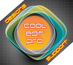 Cool Edit Pro 2.1 Crack + Registration Key Full Free Download