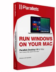Parallels Desktop 15.1.4 Crack + Keygen Full Torrent